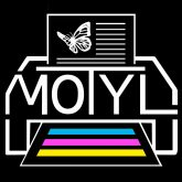 Motyl Office