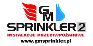 GM Sprinkler 2