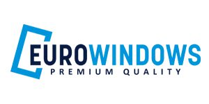 Euro Windows